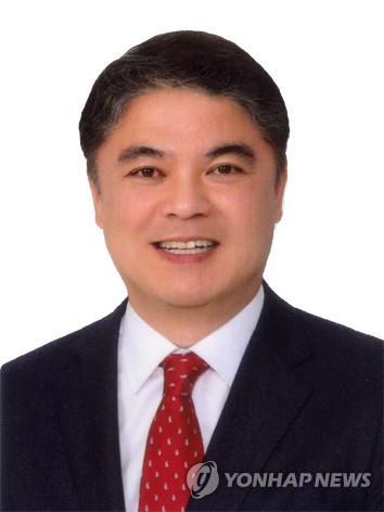 김대중 도의원 전북 인구 7년간 3.3% 줄었는데 공무원 15%↑