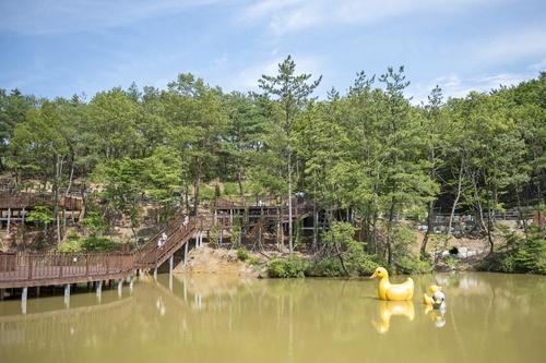 여름 여행은 안전한 부산에서…안심관광지 10선 선정
