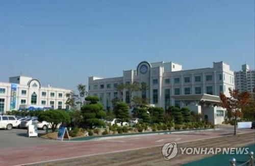 목포해수청, 신안 증도 우전해수욕장 등 6곳 점검