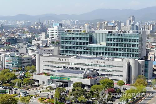 [경기소식] 수원시, 환경관리원 25명 공채