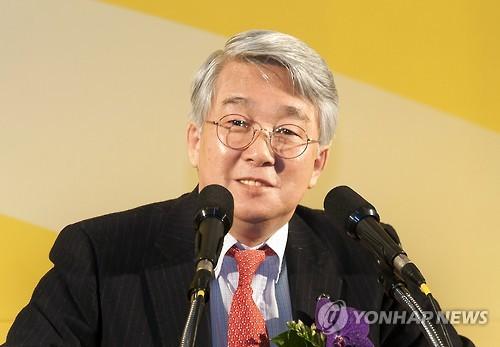 """박동훈 사장 """"르노삼성, 경쟁사와 다른 시장 공략"""""""