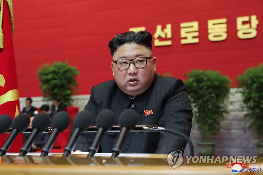 North Korea threatens to expand nukes, calling U.S. hostile