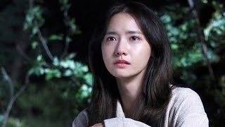 Yoona sings 'Amazing Grace' from 'The K2' soundtrack - 2