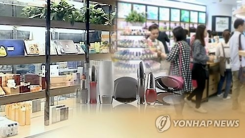 (LEAD) S. Korean food industry suffers from falling exports to China - 2