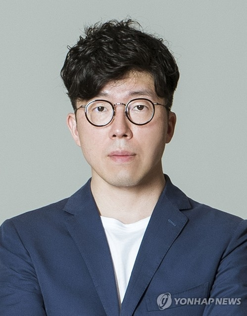 Netmarble names Park Sean as new CEO - 1