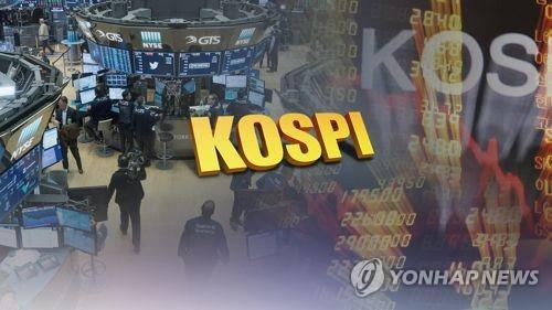 Seoul shares to move in tight range next week - 1
