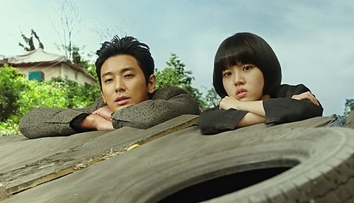 'Along With the Gods 2' debuts strong at weekend box office