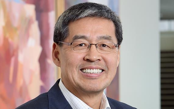 LG Chem names vice chair of 3M as its new CEO