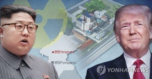 N.K. leader willing to allow nuke site inspection: source - 1