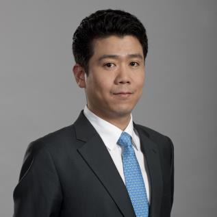 Won Ha, a director at Ardian who is in charge of the newly-opened Korean office. (Yonhap)
