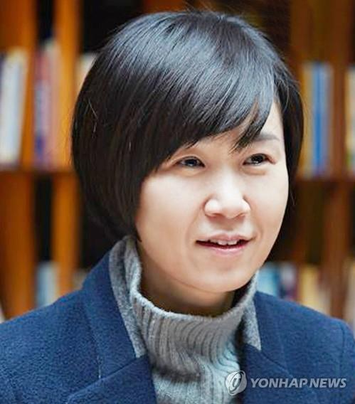 (Yonhap Feature) Female voices, feminism increase dominance on Korean literary scene