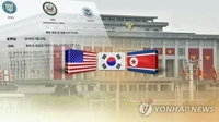 N.K. denounces Seoul over slow progress in implementing inter-Korean deals