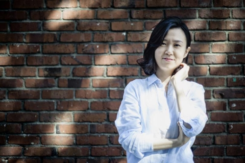 130,000 copies of Korean feminist novel 'Kim Ji-young' printed in Japan