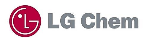 (LEAD) LG Chem raises US$1.56 bln via global debt sale to fund its EV battery biz
