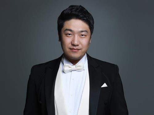 Korean vocalist, violinist win medals at Int'l Tchaikovsky Competition