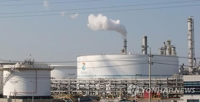 Korean refiners watchful on Saudi oil attack