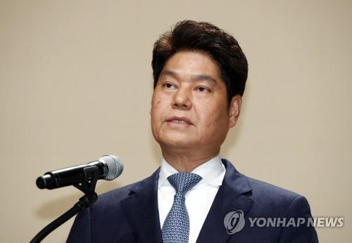 CJ ENM's 25.3 bln won K-pop investment fund to launch
