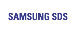 This image provided by Samsung SDS Co. shows its corporate logo. (PHOTO NOT FOR SALE) (Yonhap)