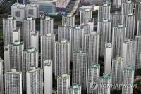 (2nd LD) S. Korea to add 132,000 housing units in greater Seoul area to stabilize home prices