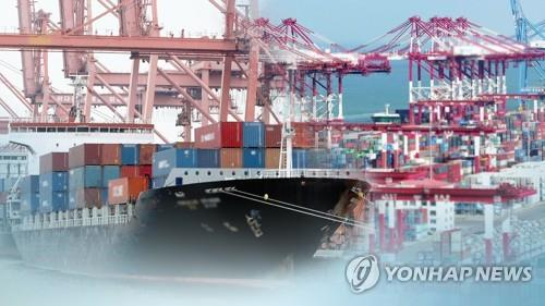 S. Korea seeks to begin free trade talks with Uzbekistan by year-end - 1