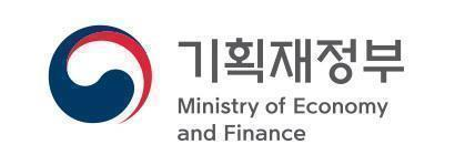 S. Korea to introduce rules for fiscal soundness in 2025 - 1