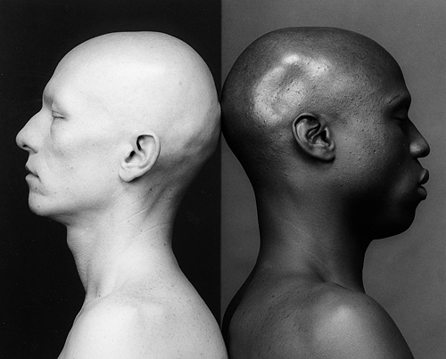 Controversial photographer Robert Mapplethorpe's works tell viewers to embrace 'more life' in pandemic