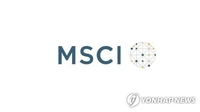 MSCI newly includes 4 firms in Korea Index