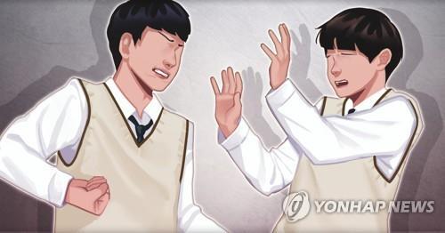 バレー いじめ 内容 韓国