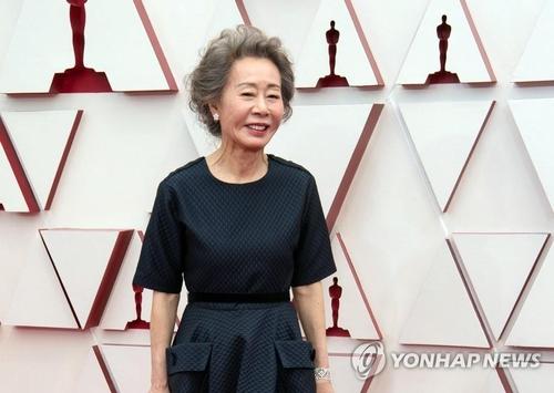俳優 ニュース 韓国 【韓国俳優】子役からアイドル、そして大人の俳優へ。成長が止まらないSF9チャニの魅力。(2021年6月21日)|BIGLOBEニュース
