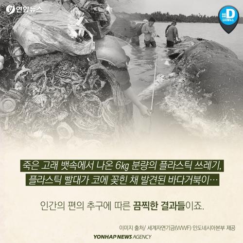 [카드뉴스] '패스트 패션' 지고 '지속가능한 패션' 뜬다2