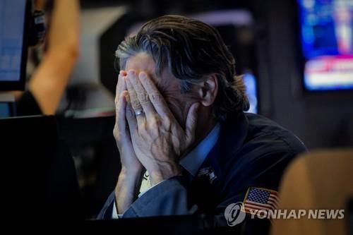 미국 헤지펀드 창업자 속속 퇴진…AI 도전에 '백기' 드나