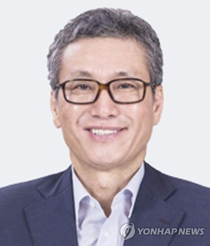 박혁 법무법인 클라스 파트너 변호사