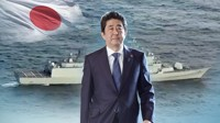 S. Korea-Japan military radar row reflects deep distrust