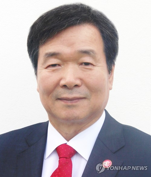 S. Korea appoints former ambassador to Demark as envoy for BIE