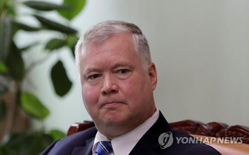 Speculation swirls over possible U.S.-N.K. meeting this week