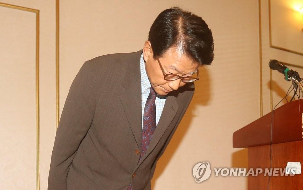 <프로야구> 삼성, 도박 의심 선수 한국시리즈 엔트리 제외(종합) | 연합뉴스