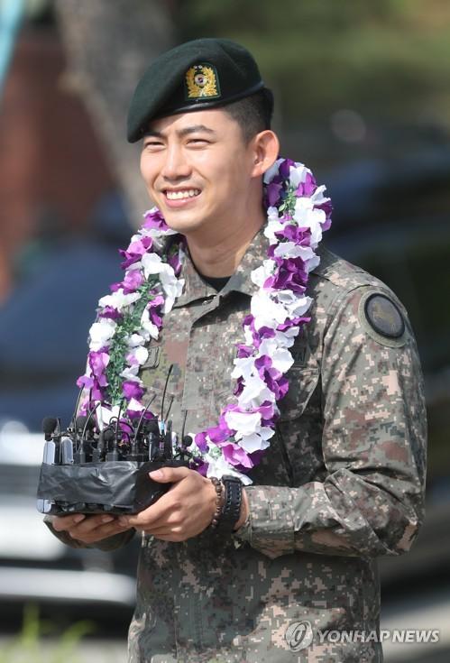 N.K. propaganda outlet blames S. Korean military for raising tensions | Yonhap News Agency