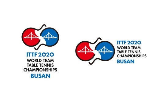 Table tennis worlds in S. Korea tentatively rescheduled for Sept.