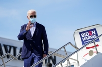 Biden's election to mean stronger alliance with S. Korea: experts
