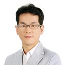 류지복 기자